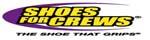 shoesforcrews.com Coupons
