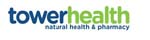 tower-health.co.uk coupons