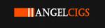 angelcigs.com coupons