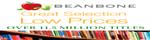 beanbone.com coupons