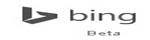 bing.com coupons