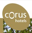 corushotels.com coupons