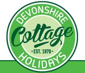 devonshirecottageholidays.co.uk coupons