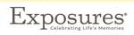 exposuresonline.com coupons