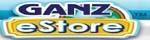 ganzestore.com coupons