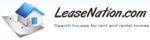 leasenation.com coupons