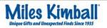 mileskimball.com coupons
