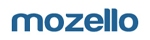 mozello.com coupons