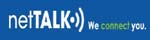 nettalk.com coupons