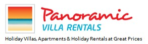 panoramicvillas.com coupons