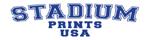 stadiumprintsusa.com coupons