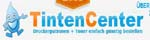 tintencenter.com coupons