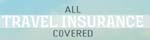 travelinsurancecovered.com coupons