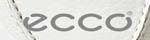 us.shop.ecco.com coupons