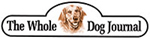 whole-dog-journal.com coupons