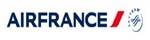 airfrance.us coupons