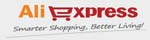 aliexpress.com coupons