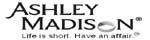 ashleymadison.com coupons