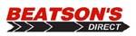 beatsons.co.uk coupons