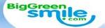biggreensmile.com coupons