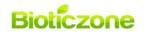 bioticzone.us coupons