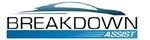 breakdownassist.co.uk coupons