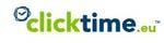clicktime.eu coupons