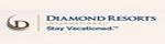 diamondresortsandhotels.com coupons