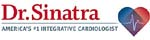 drsinatra.com coupons