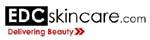 edcskincare.com coupons