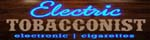 electrictobacconist.co.uk coupons