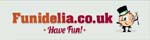 funidelia.co.uk coupons