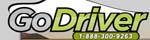 godriver.com coupons