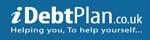idebtplan.co.uk coupons