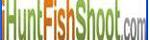 ihuntfishshoot.com coupons