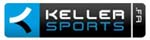 keller-sports.fr coupons