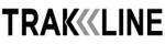 koreessentials.com coupons