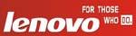 lenovo.co.uk coupons