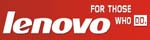 lenovo.ie coupons