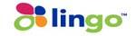lingo.com coupons