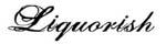 liquorishonline.com coupons