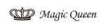magicqueen.com coupons