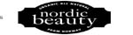 nordicbeauty.com coupons