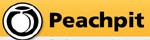 peachpit.com coupons