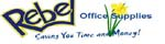 rebelofficesupplies.co.uk coupons