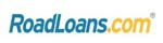 roadloans.com coupons