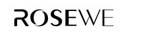 rosewe.com coupons