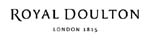 royaldoulton.com coupons