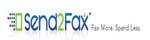 send2fax.com coupons