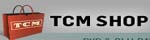 shop.tcm.com coupons